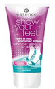 essence-show-your-feet-feet-leg-shimmer-lotion-png