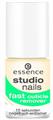 Essence Studio Nails Körömágybőr Eltávolító Zselé