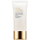 estee-lauder-the-smoother-universal-perfecting-primers-jpg