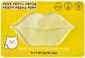 Etude House Honey Jelly Lips Patch