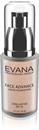 evana-face-advences9-png