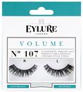 eylure-volume-muszempillas-png
