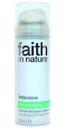 faith-in-nature-intenziv-hidratalo-krem-jpg