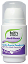 faith-in-nature-men-women-roll-on-crystal-deodorant1s-png