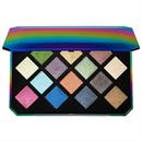 fenty-beauty-galaxy-eyeshadow-palette1s-jpg