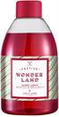 festive-wonderland-candy-apple-habfurdos9-png