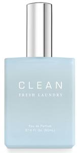 Clean Fresh Laundry EDP