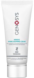 Genosys Intensive Hydro Soothing Cream