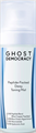 Ghost Democracy Peptide-Packed Dewy Toning Mist