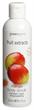 Greenland Fruit Extracts Testradír Mango