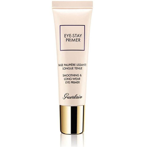 Guerlain Eye-Stay Primer