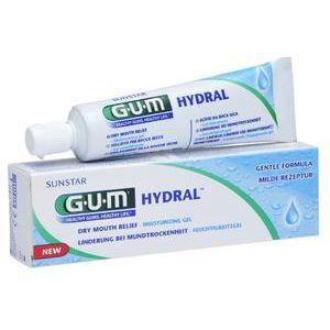 GUM Hydral Hidratáló