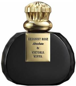 Viktoria Minya Hedonist Rose Absolute