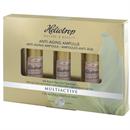 heliotrop-multiactive-anti-aging-ampullaks-jpg