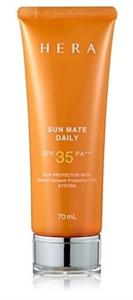 Hera Sun Mate Daily Napvédő Krém SPF35 / PA+++