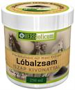 herbioticum-lobalzsam-iszap-kivonattals9-png