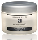 high-care-spa-line-cleansing-pads-tisztitokorong-nanotechnologiavals-png