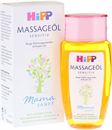 hipp-mama-sanft-massageol-sensitivs9-png