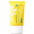 Innisfree Waterproof Sunblock SPF50+ / Pa+++