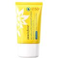 Innisfree Waterproof Sunblock SPF50+ / Pa+++