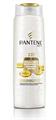 Pantene Pro-V Intensive Repair 2in1 Sampon