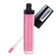 IsaDora Moisturizing Lip Gloss