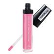 IsaDora Moisturizing Lip Gloss