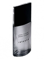 Issey Miyake L'eau D'issey Pour Intense
