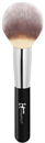 it-cosmetics-heavy-luxe-wand-ball-puderecsets9-png