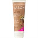 jason-energizing-vanilla-kez--es-testapolo-jpg