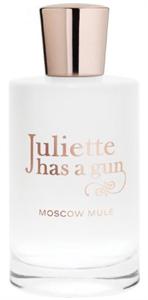 Juliette Has A Gun Moscow Mule EDP