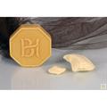 Body Honey Natural Cosmetics Kakaóvajas Mézes-Kecsketejes Szappan