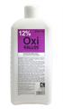 Kallos Illatosított Oxi Krém 12%