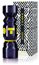 kenzo-totem-yellow-edts9-png