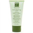 kiss-my-face-pore-shrink-deep-cleansing-mask1s9-png