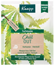 kneipp-chill-out-fatyolmaszks9-png