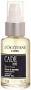 l-occitane-cade-beard-oils9-png