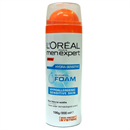 l-oreal-paris-men-expert-hydra-sensitive-shaving-foam-borotva-hab-erzekeny-borre-jpg