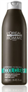 l-oreal-professionnel-homme-cool-clear-sampons9-png