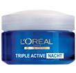 L´Oreal Triple Active Éjszakai Hidratáló Krém