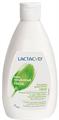 Lactacyd Fresh Frissítő Intim Mosakodó