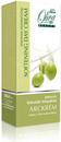 lady-stella-oliva-beauty-intenziv-hidratalo-borpuhito-arckrems9-png