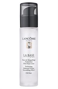 Lancome La Base Pro
