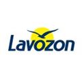 Lavozon