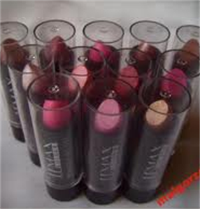 Lemax Colour Ajakrúzs