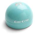 Lime Crime Szemhéjalapozó