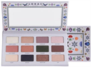 lorac-california-dreaming-eyeshadow-palettes9-png