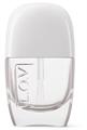 L.O.V Radiant Quick Dry Sealing Fedőlakk