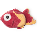 lush-poisson-d-avril-habfurdo1s9-png