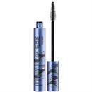 make-up-factory-dream-eyes-waterproof-szempillaspirals-jpg